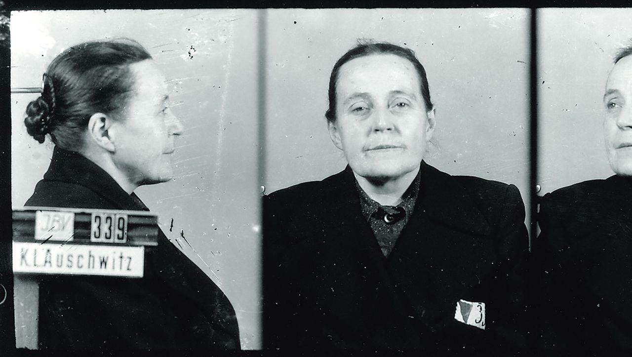 Schweizer KZ-Häftlinge: Vom eigenen Land im Stich gelassen - DER SPIEGEL - Geschichte