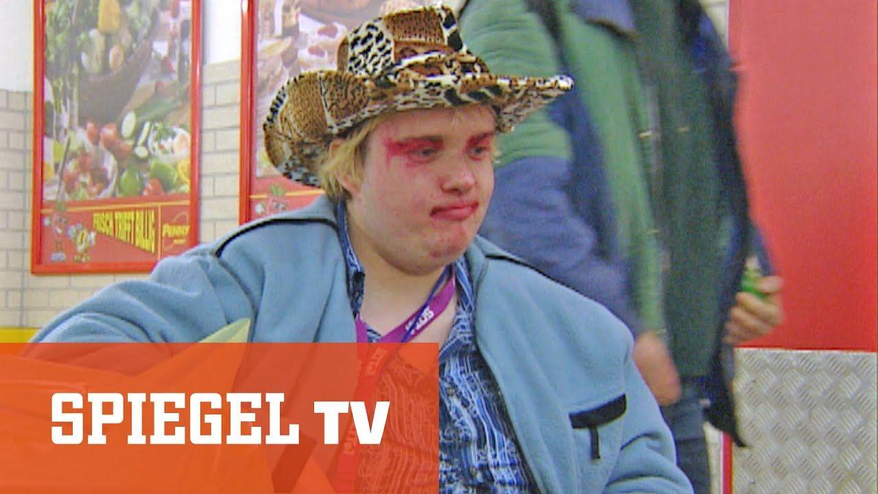 Der Penny-Markt auf der Reeperbahn (1) - SPIEGEL TV Classics (2007)