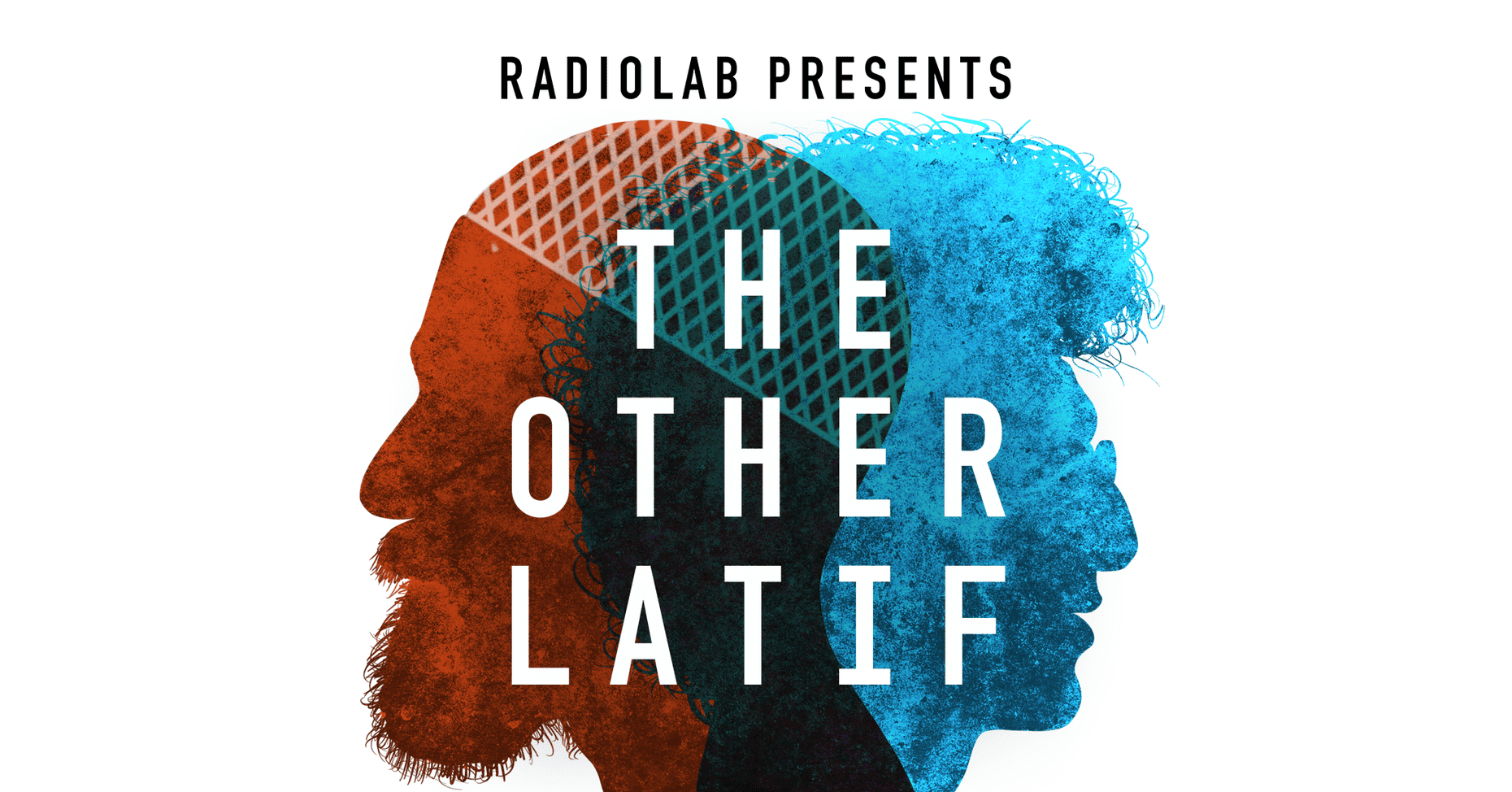 The Other Latif: Episode 1 | Radiolab | WNYC Studios