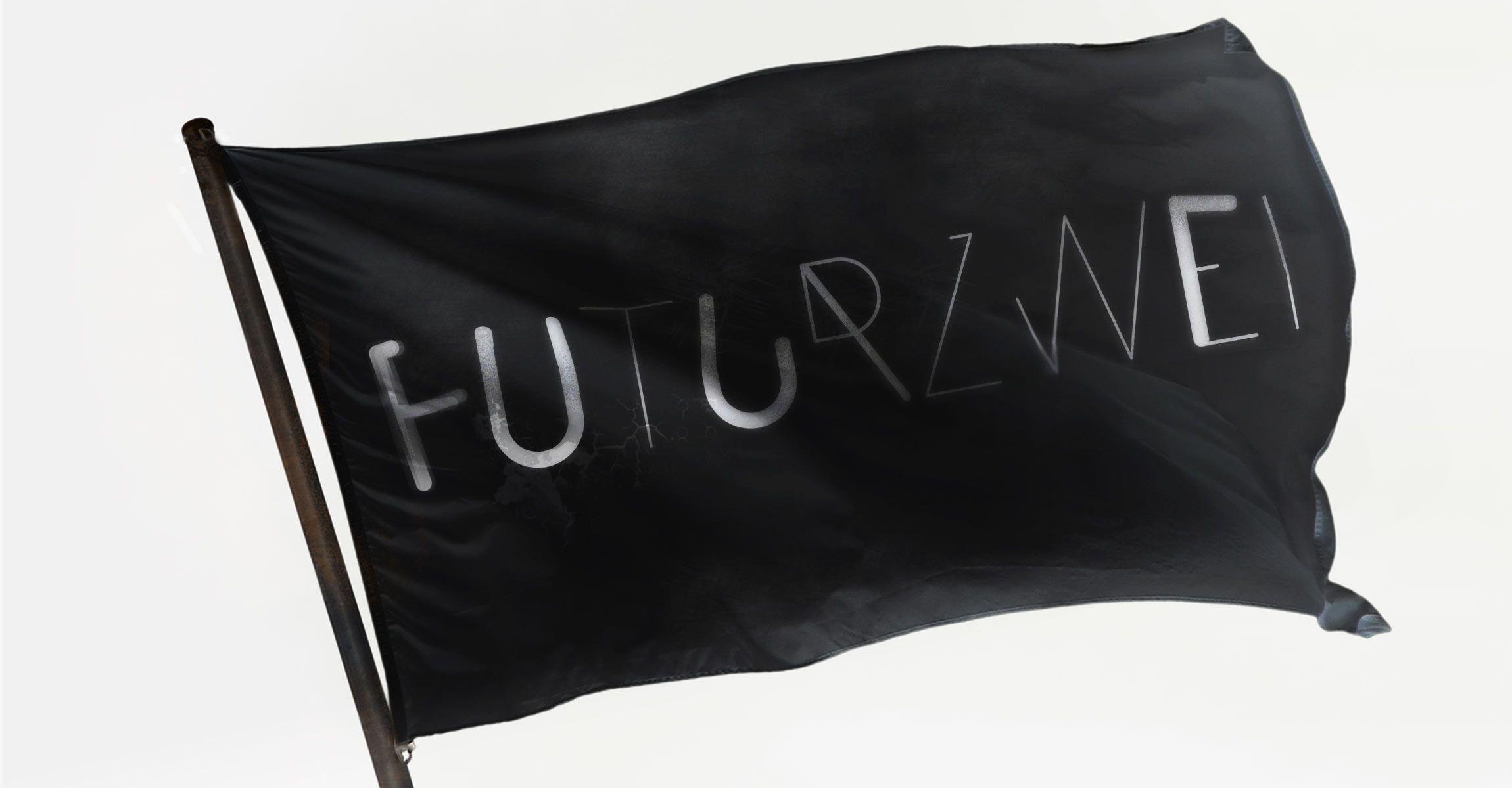 FUTURZWEI – Stiftung Zukunftsfähigkeit